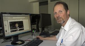 Dr. Paul-Heinz Kramer