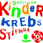 Besuch der Deutschen Kinderkrebsstiftung (DKS) im WPE
