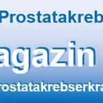 Protonentherapie beim Prostatakarzinom – BPS Magazin 2/2018
