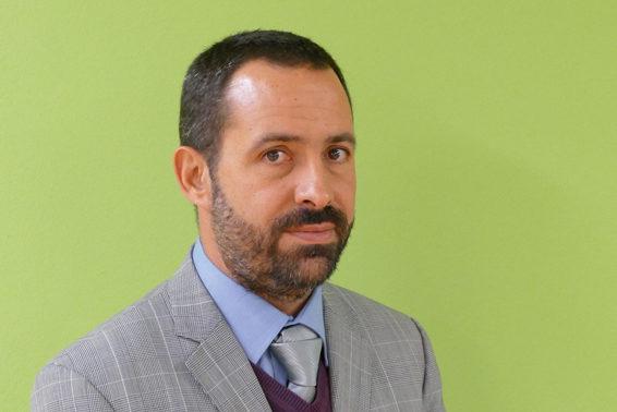 Das Ziel ist immer ein bestmögliches Ergebnis – Interview mit Dr. Lorenzo Brualla y Barberà