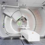 Veranstaltungsreihe – Informationen zur Strahlentherapie