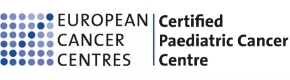 European Cancer Centres Peadiatric Cancer Centre.