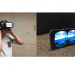 Virtuelle Hilfe bei Angst und Stress