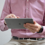 Digital und patientenorientiert: ePOS hilft bei der psychoonkologischen Begleitung von Krebserkrankten