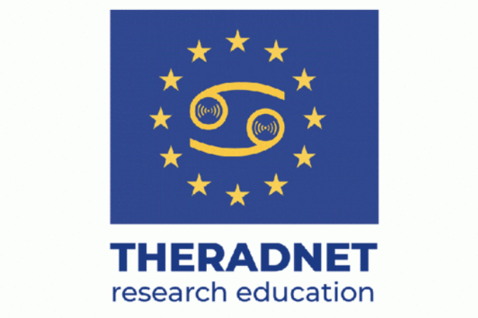 Wpe Newsletter 13 Theradnet Research Education