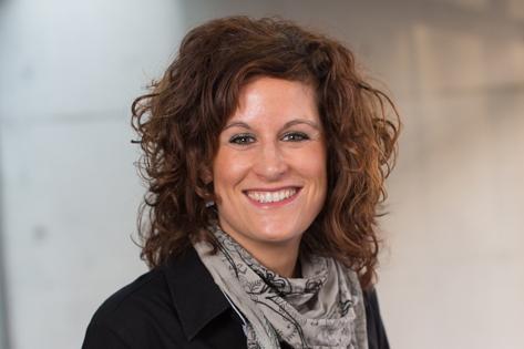Dr. Stefanie Schulze Schleithoff